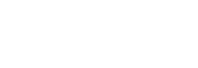 LogoFiaRoad
