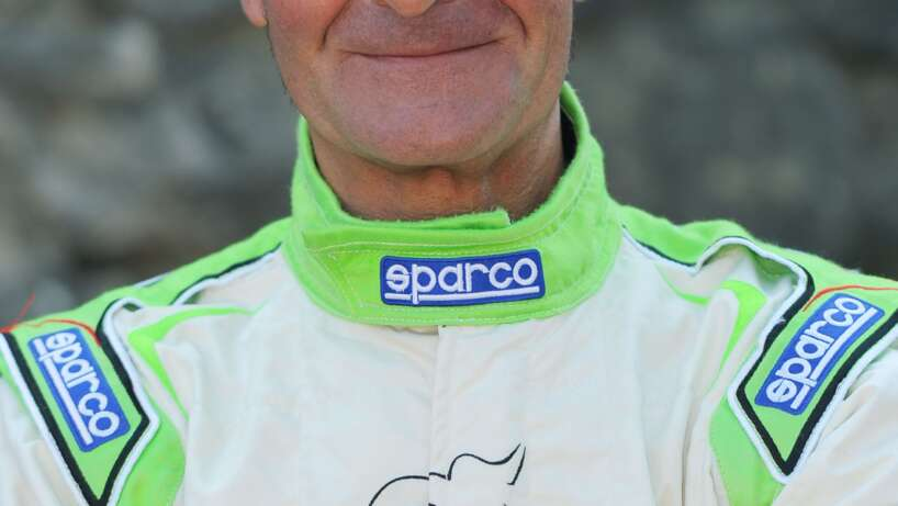 Silvio Stefanelli